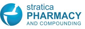 Stratica Pharmacy & Compounding Center