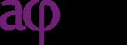 Alberta College of Pharmacists logo